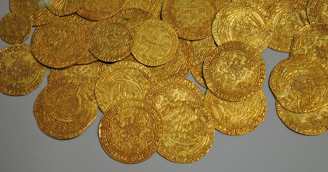 gold-1633073__340