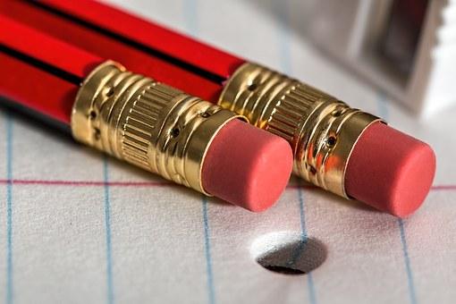 pencil-1037609__340