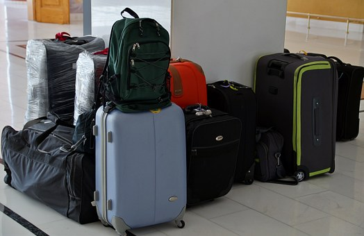 the-suitcase-811122__340.jpg