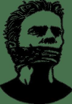 freedom-of-speech-156029__340