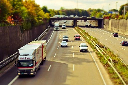 highway-1767106__340