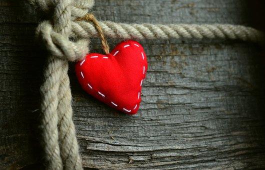 "Beautiful word of ""LOVE""|کلمه زیبایعشق"