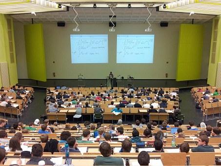 university-105709__340