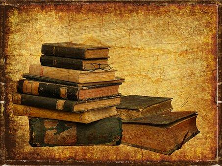 books-2818949__340