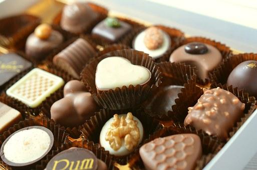 chocolates-491165__340