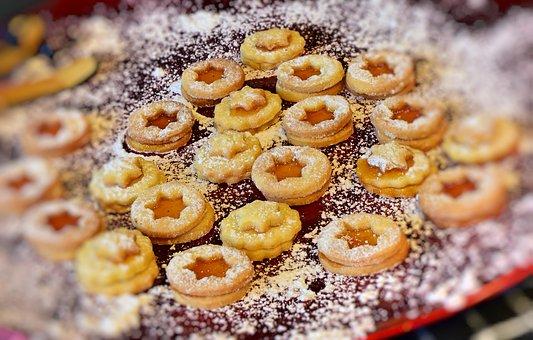 cookies-3848421__340