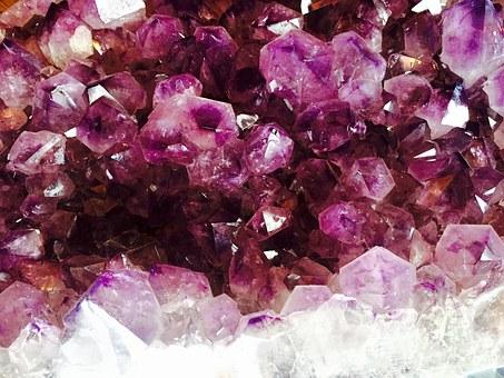 crystal-1405272__340