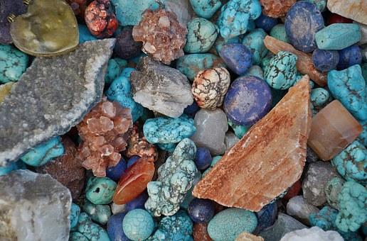 stone-271752__340
