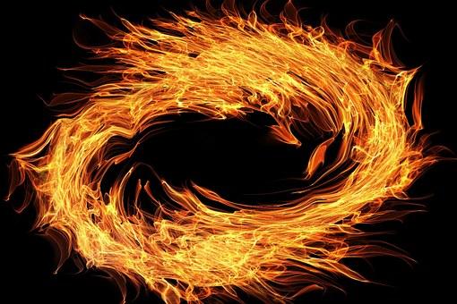 fire-1105352__340