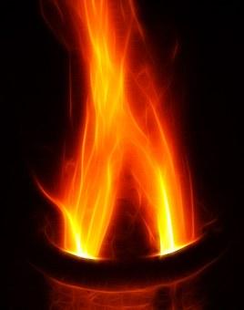 fire-235929__340