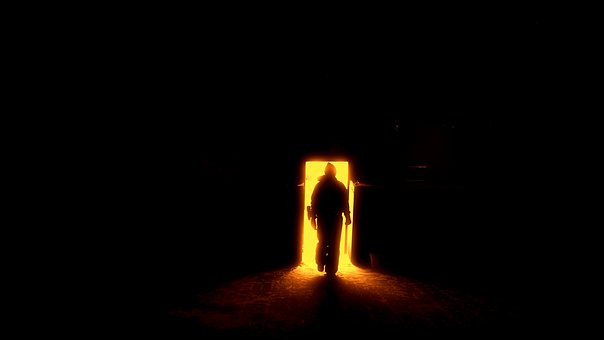 human-silhouette-1725041__340