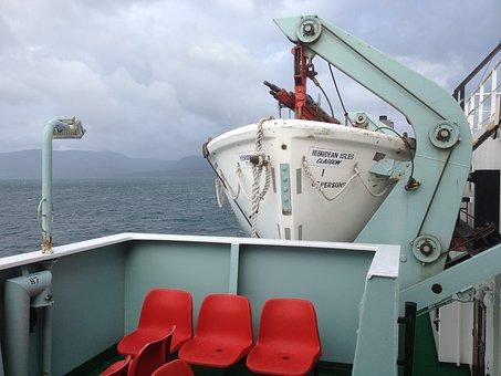 lifeboat-2648721__340