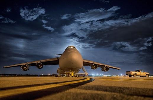 plane-170272__340