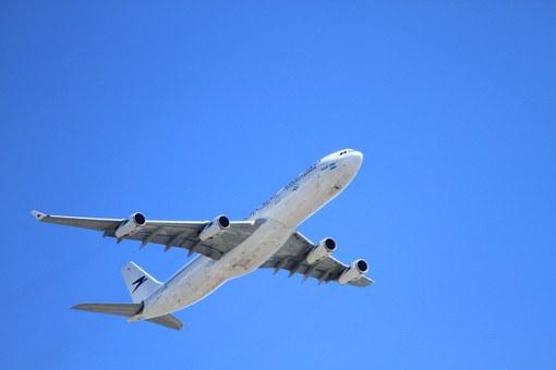 plane-50893__340