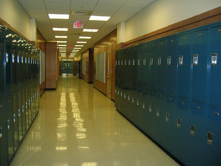 school-417612__340