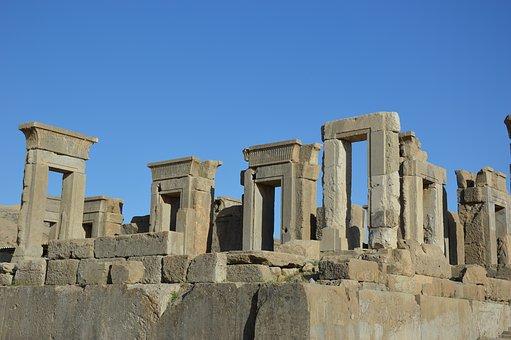 antiquity-3365759__340