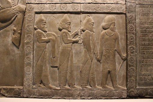 assyria-1827296__340