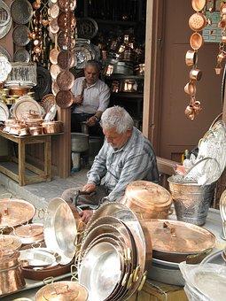 bazaar-1942593__340