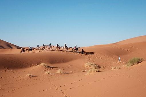 desert-1149525__340