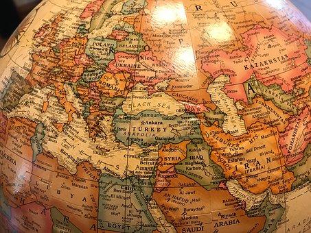 globe-2234559__340