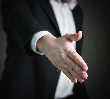 handshake-2056021__340