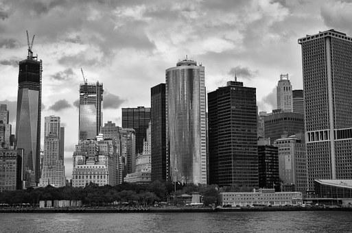 new-york-224398__340