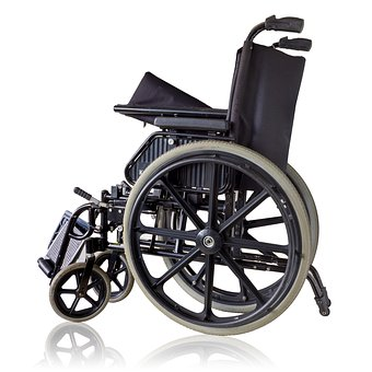 wheelchair-3605068__340