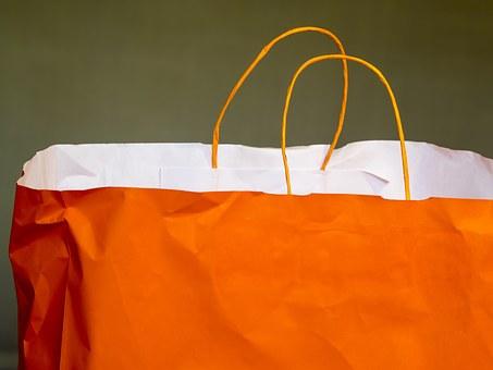 bag-1230527__340