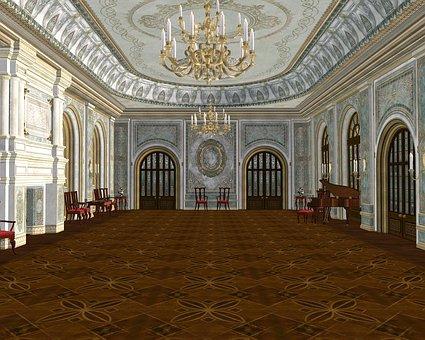 ballroom-2177977__340