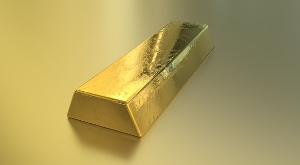 bullion-1744773__340