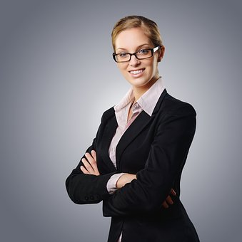 business-woman-2697954__340
