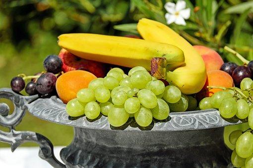 fruit-bowl-1600023__340