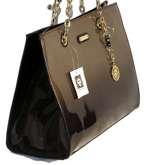 handbag-883114__340