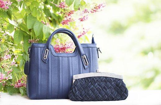 online-shopping-2650383__340