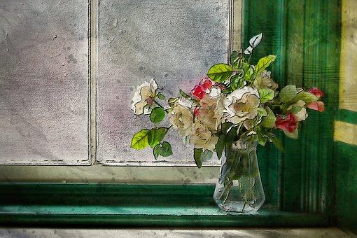 flower-4194968__340