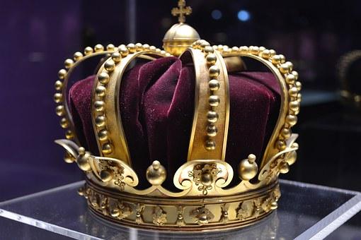 king-1304612__340