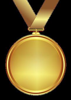medal-2163345__340