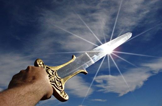 sword-790815__340 (1)