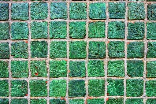 wall-3089465__340