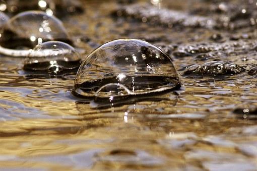 bubbles-51675__340