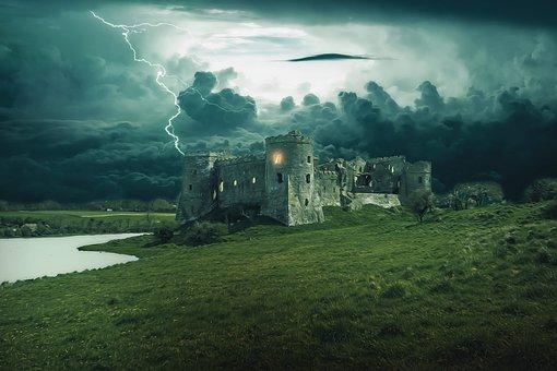 castle-2596885__340