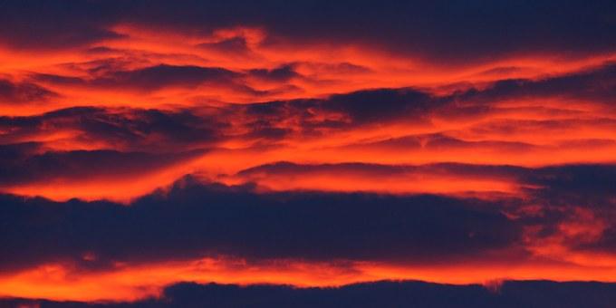 clouds-20650__340