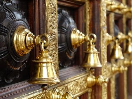 hindu-temple-1473125__340