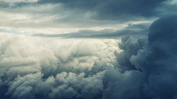 sky-4237062__340