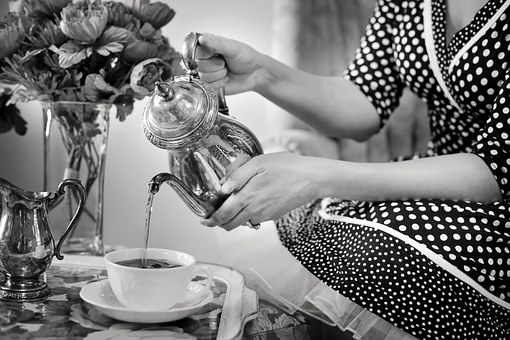 tea-party-1001654__340
