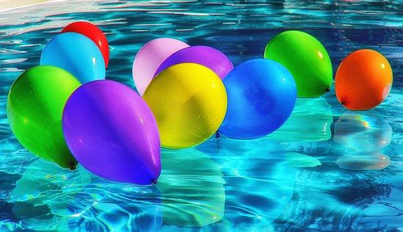 balloons-1761634__340