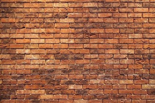 brick-wall-1916752__340