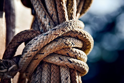 rope-1149730__340