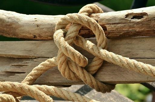 rope-1465324__340