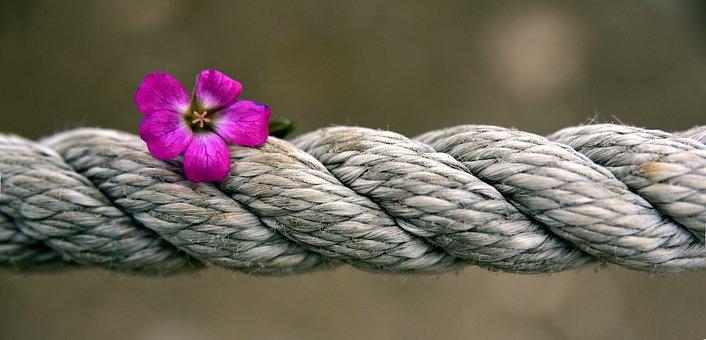 rope-3747287__340